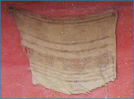 Textilería Chancay